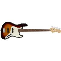 Бас гитара Fender Player Jazz Bass PF 3TS
