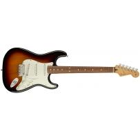 Электрогитара Fender Player Stratocaster PF 3TS