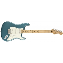 Электрогитара Fender Player Stratocaster MN TPL
