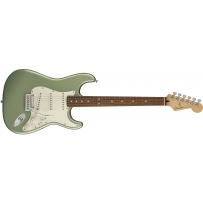 Электрогитара Fender Player Stratocaster PF SGM