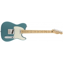 Электрогитара Fender Player Telecaster MN TPL