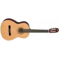 Классическая гитара Fender Squier SA-150N Classical NAT