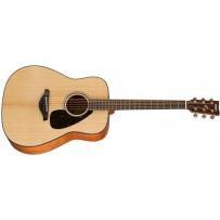 Акустическая гитара Yamaha FG800 (NT)