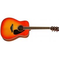 Акустическая гитара Yamaha FG820 (AB)