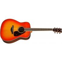 Акустическая гитара Yamaha FG830 (AB)