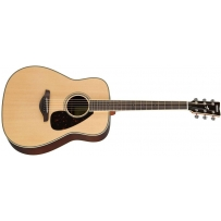 Акустическая гитара Yamaha FG830 (NT)
