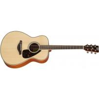 Акустическая гитара Yamaha FS820 (NT)