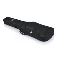 Чехол для электрогитары Gator GB-4G-JMASTER