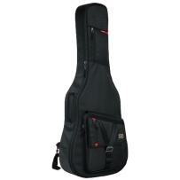 Чехол для акустической гитары Gator GPX Acoustic