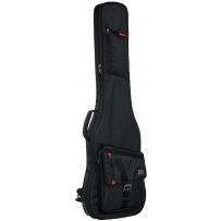 Чехол для бас-гитары Gator GPX-Bass