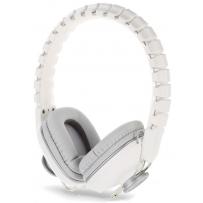 Наушники Superlux HD-581 White