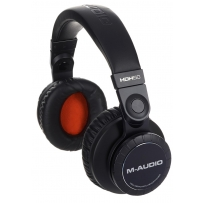 Наушники M-Audio HDH-50