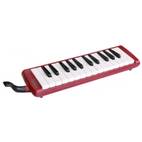 Пианика Hohner Melodica Student 26 (Red)