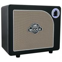 Гитарный комбик Mooer Hornet Black