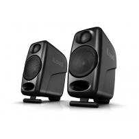 Активные студийные мониторы IK Multimedia iLoud Micro Monitor (пара)