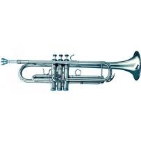 Труба Kapok MK0033A