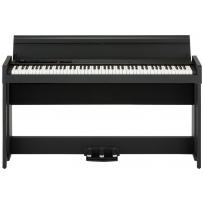 Цифровое пианино Korg C1-BK