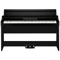 Цифровое пианино Korg G1 Air-BK