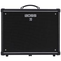 Гитарный комбик Boss Katana-100