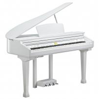 Цифровой рояль Kurzweil KAG100 WHP