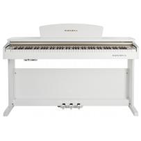 Цифровое пианино Kurzweil M90 WH