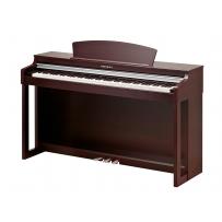 Цифровое пианино Kurzweil MP120 SM