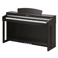 Цифровое пианино Kurzweil MP120 SR