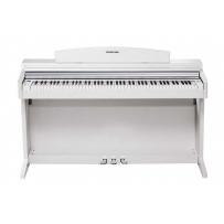 Цифровое пианино Kurzweil MP120 WH