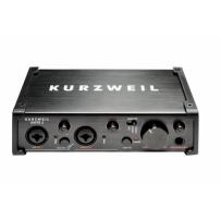 Аудиоинтерфейс Kurzweil UNiTE-2