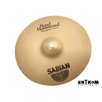 "Тарелка Sabian 11205 12"" HH Splash"