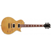 Электрогитара ESP LTD EC-256 Vintage Natural