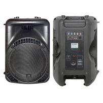Активная акустическая система HL Audio MACK-15A USB