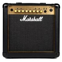Гитарный комбик Marshall MG15GFX