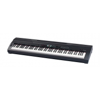 Цифровое пианино Medeli SP-5300
