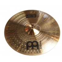 "Тарелка Meinl 20"" MCS20MR"