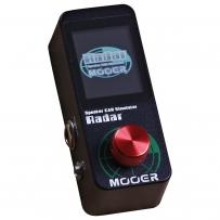 Педаль эффектов Mooer Radar