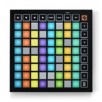 MIDI-контроллер Novation Launchpad Mini Mk3