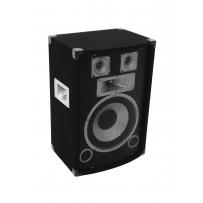 Пассивная акустическая система Omnitronic DS-103 MK2