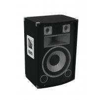 Пассивная акустическая система Omnitronic DS-123 MK2