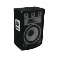 Пассивная акустическая система Omnitronic DS-153 MK2