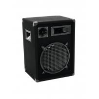 Пассивная акустическая система Omnitronic DX-1022
