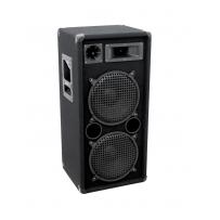 Пассивная акустическая система Omnitronic DX-2022
