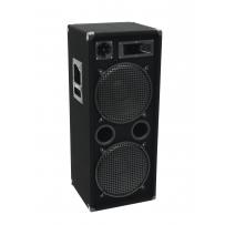 Пассивная акустическая система Omnitronic DX-2222