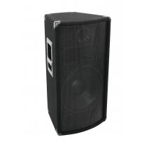 Пассивная акустическая система Omnitronic TX-1220