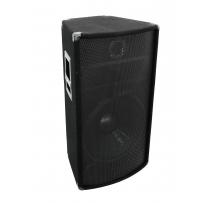 Пассивная акустическая система Omnitronic TX-1520