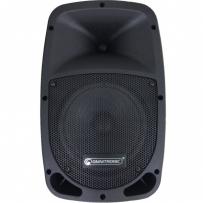 Пассивная акустическая система Omnitronic VFM-212