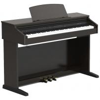Цифровое пианино Orla CDP-101 Rosewood