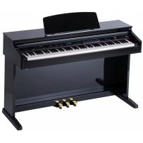 Цифровое пианино Orla CDP-202 Black
