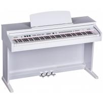 Цифровое пианино Orla CDP-202 White
