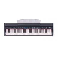 Цифровое пианино Orla Stage Concert Black